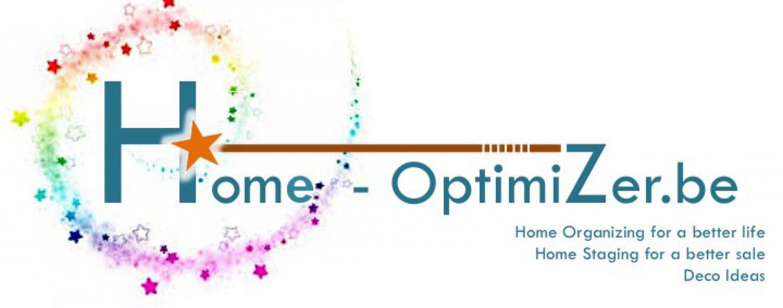 Meubles En Carton Pour Home Staging home staging pour les particuliers – home-optimizer